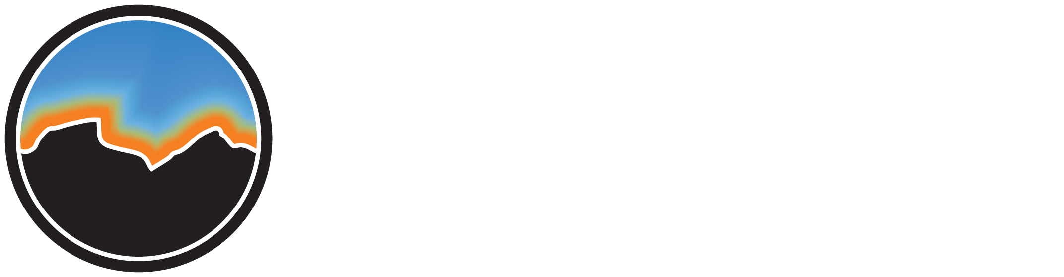 Work In Burke Logo